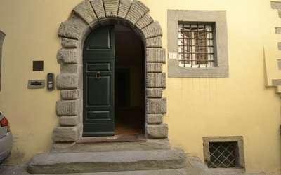 Casa Roberto