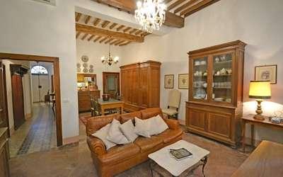 Appartamento La Piazzetta