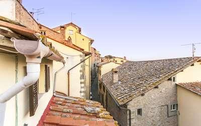La Casa Di Angelo