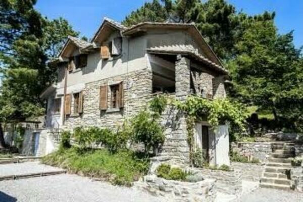 Ferienhaus Villa Sant'egidio (2624163), Cortona, Arezzo, Toskana, Italien, Bild 20