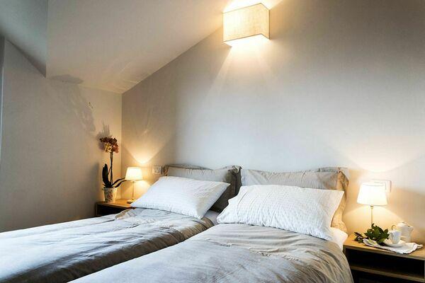 Ferienhaus Villa Sant'egidio (2624163), Cortona, Arezzo, Toskana, Italien, Bild 37