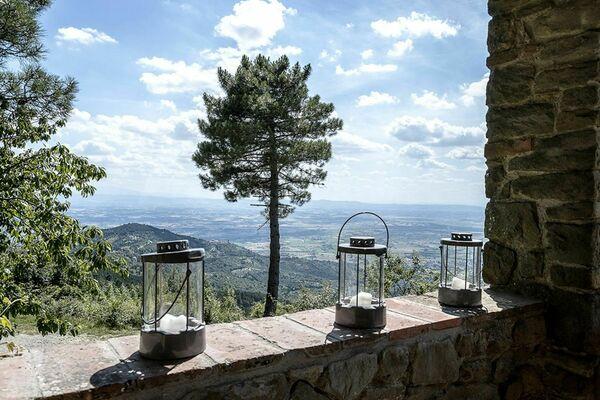 Ferienhaus Villa Sant'egidio (2624163), Cortona, Arezzo, Toskana, Italien, Bild 5