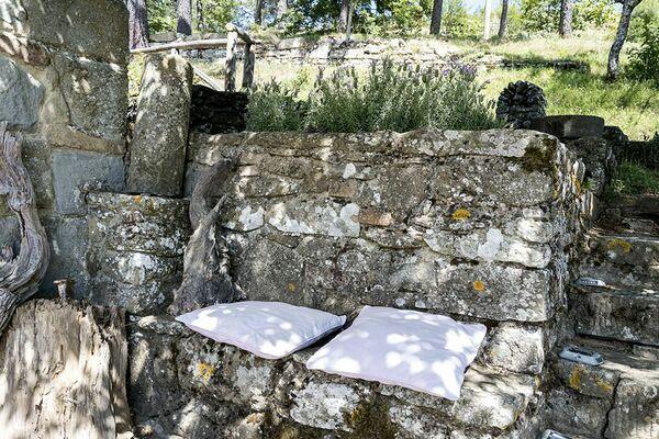 Ferienhaus Villa Sant'egidio (2624163), Cortona, Arezzo, Toskana, Italien, Bild 15