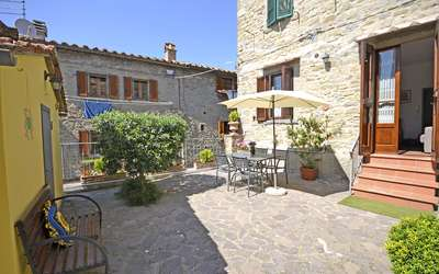 Casa Carini