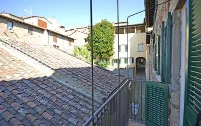 Appartamento Zefferini