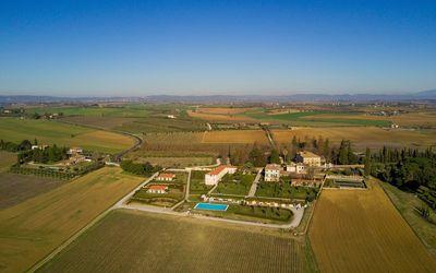 Resort Il Borgo