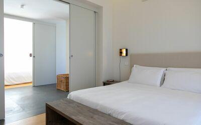 Residenza 2 Luxury