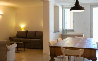 Residenza 1 Luxury