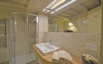 Appartamento Alfieri Venuti