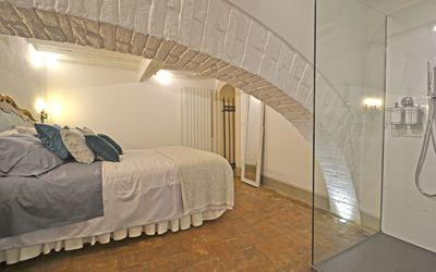 Appartamento La Contessa