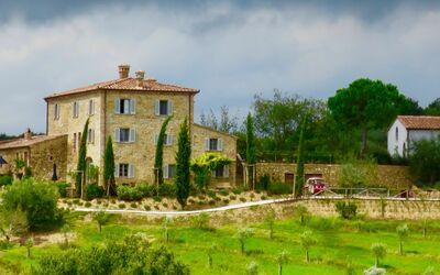 Villa Debbie