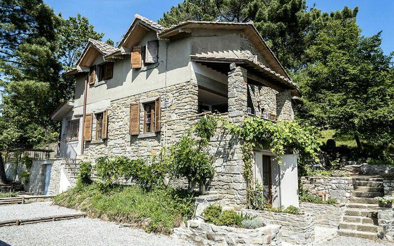 Villa Sant'egidio - Copy