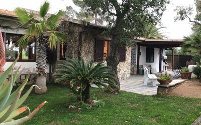 Villa Alexa