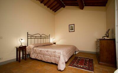 Appartamento Ciclamino