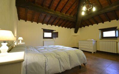 Villa Ginepro