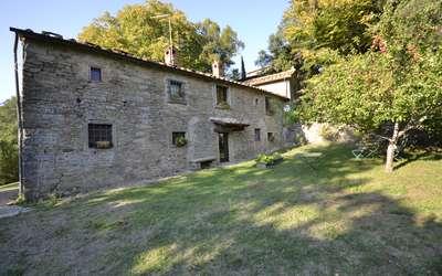 Agriturismo Villa Assunta