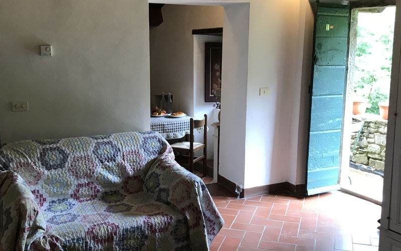 Casa Biancospino